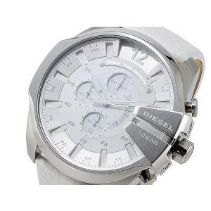 ディーゼル DIESEL クオーツ メンズ クロノ 腕時計 DZ4292|watchlist
