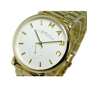 マークバイ マークジェイコブス MARC BY MARC JACOBS クオーツ レディース 腕時計 MBM3243|watchlist
