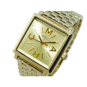 マークバイ マークジェイコブス MARC BY MARC JACOBS クオーツ レディース 腕時計 MBM3259|watchlist
