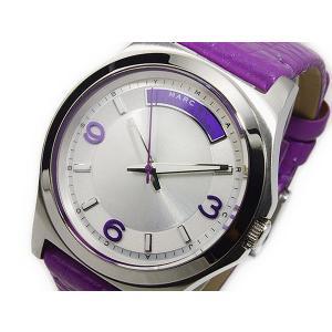 マークバイ マークジェイコブス MARC BY MARC JACOBS クオーツ レディース 腕時計 MBM1262|watchlist