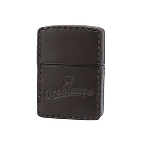 オロビアンコ OROBIANCO ライターケース ORLC-20BW ブラウン|watchlist