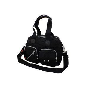 キプリング KIPLING ハンドバッグ レディース K13636900 Black|watchlist