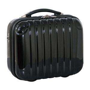 レジェンド LEGEND ABS トランクケース バッグ 25-5010-10 ブラック|watchlist
