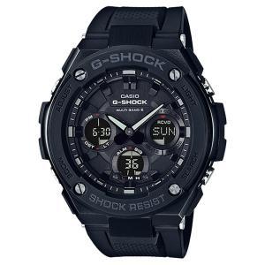 カシオ CASIO Gショック G-SHOCK ジーショック メンズ ウォッチ 時計 カジュアル フ...