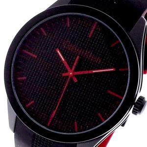 カルバンクライン CALVIN KLEIN クオーツ メンズ ウォッチ 時計 腕時計 オシャレ シン...