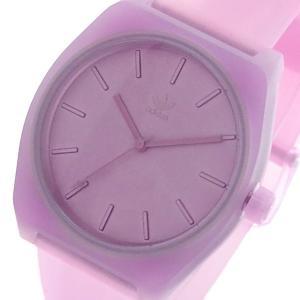 6d4e6efef983c4 アディダス ADIDAS クオーツ レディース ウォッチ 時計 腕時計 シンプル オシャレ 人気 ブ.