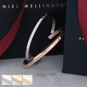 ■ Daniel Wellington Classic Cuff   ダニエルウェリントン クラシッ...