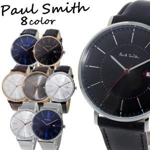 a68b92f028 ポール・スミス メンズ腕時計の商品一覧|ファッション 通販 - Yahoo ...