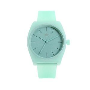 アディダス ADIDAS 腕時計 メンズ レディース CK3114 Z10-3050 PROCESS SP1 ピンク