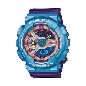在庫処分CASIO G-SHOCK Gショック メンズ腕時計...