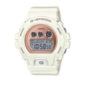 在庫処分 CASIO G-SHOCK Gショック メンズ腕時計 エスシリーズ GMD-S6900MC...
