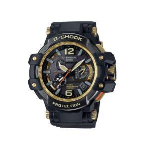 CASIO カシオ G-SHOCK メンズ腕時計 GPSハイブリッド電波ソーラー GPW-1000G...