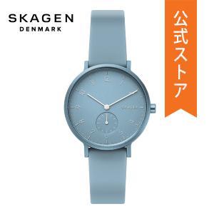 30%OFF スカーゲン 腕時計 レディース SKAGEN SKW2764 AAREN 公式 2年 保証|WATCH STATION INTERNATIONAL 公式