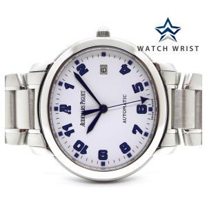 new product fa960 bfb46 オーデマピゲ ミレネリー -レディース(腕時計、アクセサリー ...