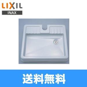 【プレミアム会員10倍対象】リクシル[LIXIL/INAX]LF-922SHK専用防水パンA-5338【送料無料】|water-space
