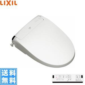 [CW-EA21QA]リクシル[LIXIL/INAX]洗浄便座[シャワートイレNewPASSOパッソ][密結式便器用]【送料無料】 water-space