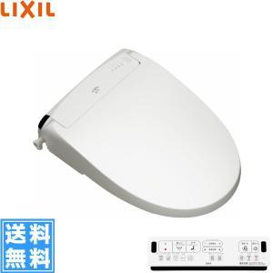 [CW-EA22QA]リクシル[LIXIL/INAX]洗浄便座[シャワートイレNewPASSOパッソ][密結式便器用]【送料無料】 water-space