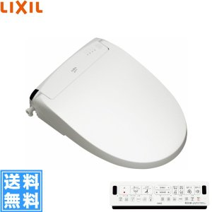 [CW-EA24QA]リクシル[LIXIL/INAX]洗浄便座[シャワートイレNewPASSOパッソ][密結式便器用]【送料無料】 water-space