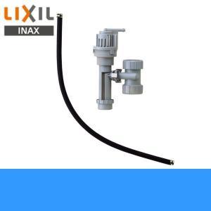 リクシル[LIXIL/INAX]排水器具[カウンター設置用]EFH-4-CP/PT|water-space