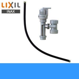 リクシル[LIXIL/INAX]排水器具[カウンター設置用]EFH-4/PT|water-space