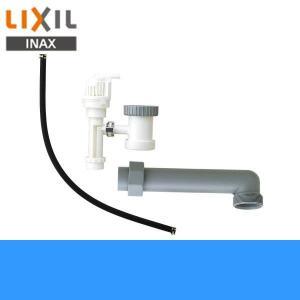 リクシル[LIXIL/INAX]排水器具[キッチン・ミニキッチン設置用]EFH-4MK-AS|water-space