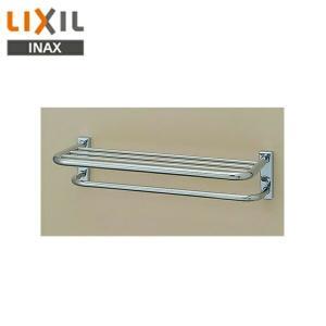 リクシル[LIXIL/INAX]パブリックアクセサリータオル棚KF-41D|water-space