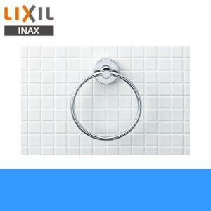 リクシル[LIXIL/INAX]タオルリング[スタンダードシリーズ]KF-91|water-space