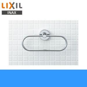 リクシル[LIXIL/INAX]タオルリング[スタンダードシリーズ]KF-91A|water-space