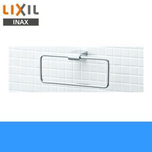 リクシル[LIXIL/INAX]タオルリング[メッキ]KF-AA70C|water-space