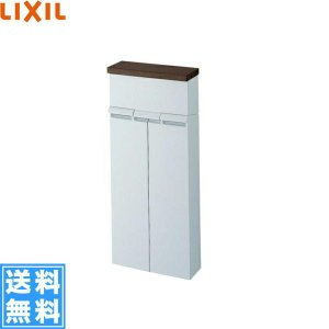 リクシル[LIXIL/INAX]壁付収納棚TSF-100EU【送料無料】|water-space
