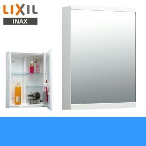 リクシル[LIXIL/INAX]ミラーキャビネットTSF-126|water-space