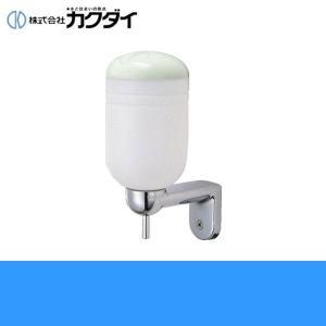 カクダイ[KAKUDAI]B型石ケン水入れ2058M|water-space