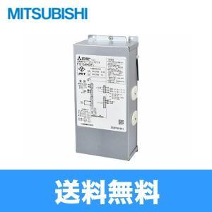 [FS-05AHDF2]三菱電機[MITSUBISHI]送風機用フリープランアダプタ【送料無料】|water-space