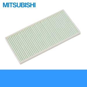 三菱電機[MITSUBISHI]換気扇・換気空清機システム部材(ロスナイ)P-10HF|water-space