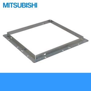 三菱電機[MITSUBISHI]浴室乾燥機用取替アタッチメントP-130AT2|water-space