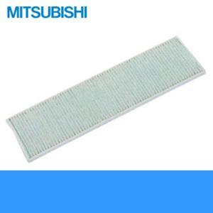 三菱電機[MITSUBISHI]換気扇・換気空清機システム部材(ロスナイ)P-200HF|water-space