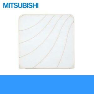 三菱電機[MITSUBISHI]標準換気扇用交換形フィルターP-30XF4|water-space