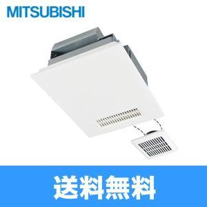 三菱電機[MITSUBISHI]浴室乾燥機[100V/2部屋用タイプ]24時間換気機能付V-142BZ【送料無料】|water-space