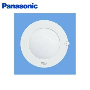 パナソニック[Panasonic]火災報知機に連動AC100V光るチャイムEC170【送料無料】|water-space
