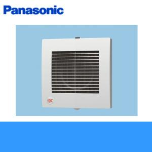 [FY-12PF9D]パナソニック[Panasonic]パイプファン