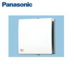 [FY-13PDA9D]パナソニック[Panasonic]パイプファン