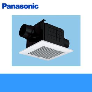 パナソニック[Panasonic]天井埋込形換気扇[2室換気用]ルーバーセットタイプFY-24CPS7 water-space