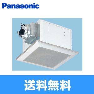パナソニック[Panasonic]天井埋込形換気扇ルーバーセットタイプ[コンパクトキッチン用]FY-30SDM【送料無料】 water-space