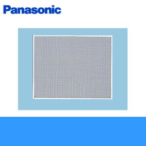パナソニック[Panasonic]事務所用・居室用換気扇一般換気扇用部材屋外フード用着脱網(ステンレス製)25cm用FY-NTX25|water-space