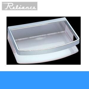 リラインス[RELIANCE]化粧棚R726CC|water-space