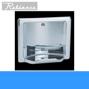 リラインス[RELIANCE]石鹸受(半埋込型)RN925-S|water-space