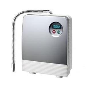 還元水連続生成器 KS-30GS|waterdesign-wd