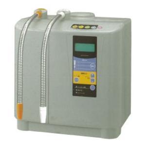 アルカリイオン水・強酸性水連続生成器