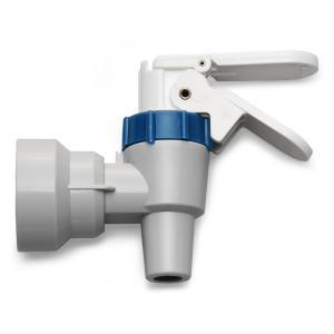 安全装置付冷水蛇口(804H・604H・WNC904H共用)パッキン1枚付 waterea
