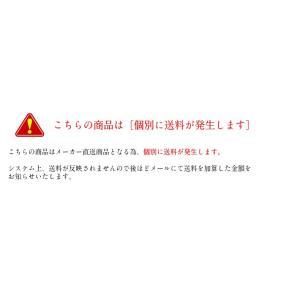 富士の天下一水8L(1箱2本入)ウォーターサーバー対応ペットボトル【個別送料】|waterea|05